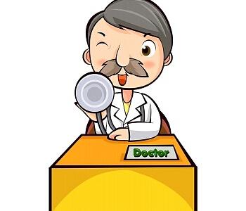 科学护理白癜风,做好这几点给孩子的康复加加速